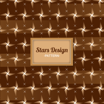Star design pattern