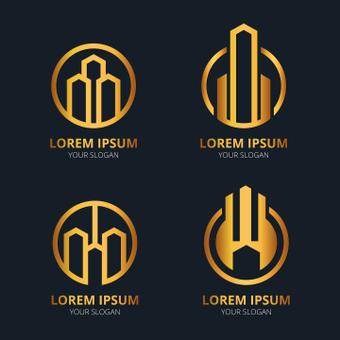 Beispiel für eine Logo-Marke