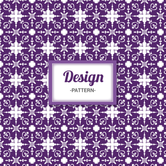 디자인 패턴