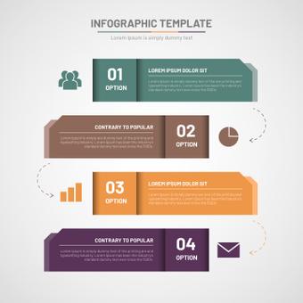 Infoguf template